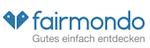 Fairmondo-Logo