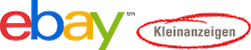 Logo-Ebay-Kleinanzeigen