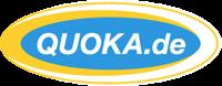 Quoka-Logo