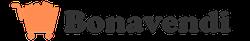 bonavendi_logo_press_orange