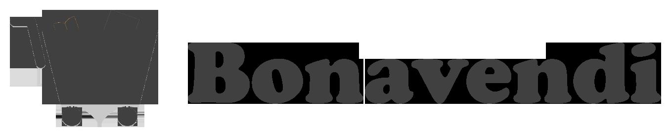 Bonavendi De