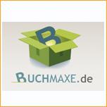 Buchmaxe Preise vergleichen