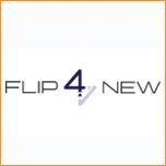 FLIP4NEW Preise vergleichen