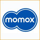 momox.de Preise vergleichen