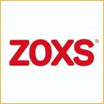 ZOXS Preise vergleichen