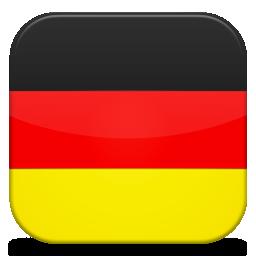 Bonavendi Deutschland