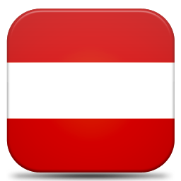 Bonavendi Österreich